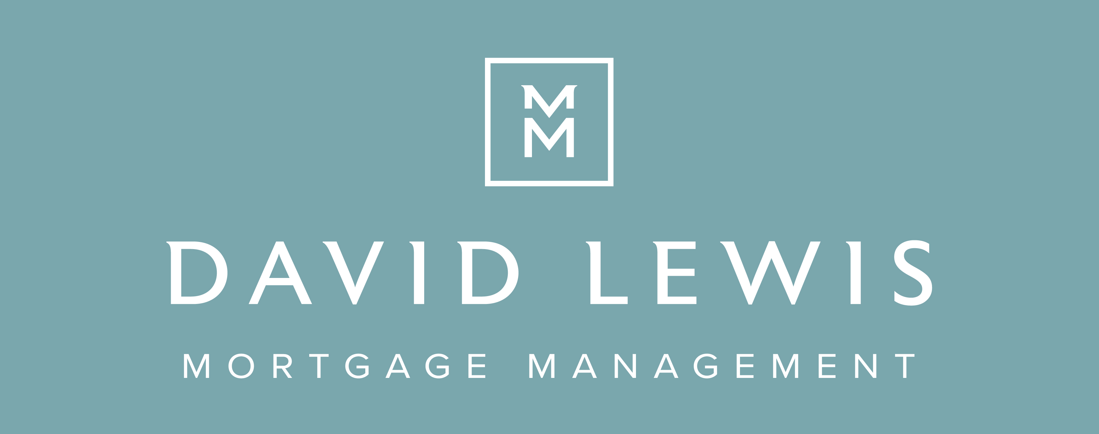 David Lewis Mortgage Management